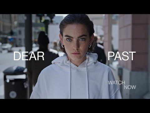OnePlus Nord - Dear Past