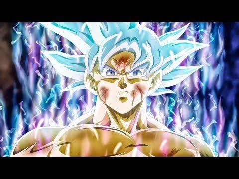 Dragon Ball Super Episode 130 LIVE STREAM BREAKDOWN
