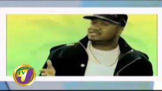TVJ Entertainment Prime - January 24 2020