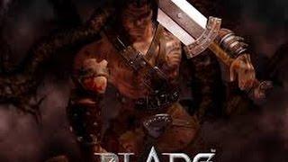 Blade of Darkness 1080p Walkthrough Part 1 Tukaram