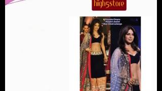 video of buy online bridal Lehenga
