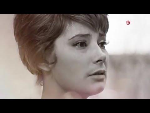 Трагическая судьба звезд советского кино