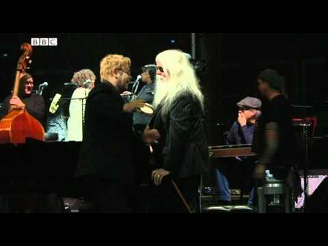 bbc radio electric proms london oct