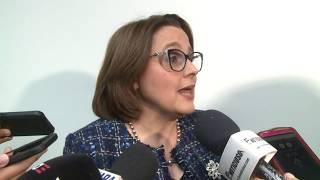 Cámara acudirá al tribunal para obtener informe de almacén en Ponce