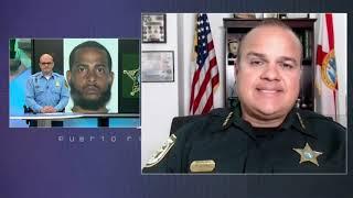 Los Más Buscados Puerto Rico: Autoridades tras la captura de dos asesinos y un agresor de mujeres
