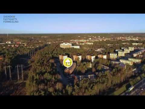 Karlstorpsvägen 95, Trollhättan - Svensk Fastighetsförmedling