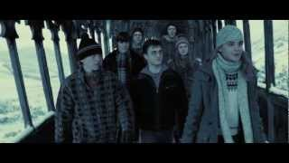 5. HARRY POTTER AND THE ORDER OF THE PHOENIX - Official® [Trailer HD].mp4