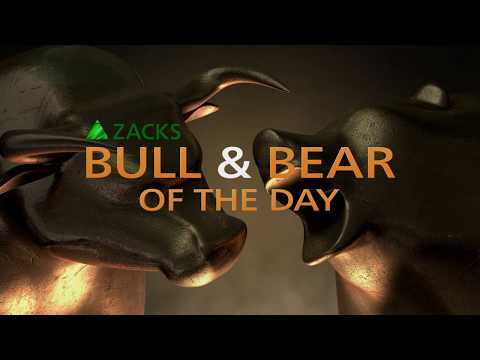 Tractor Supply Company (TSCO) and V.F. Corporation (VFC): 6/24/2020 Bull & Bear