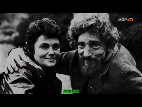 Vidéo de Théophile Gautier