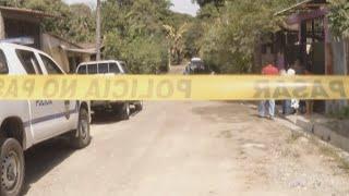La Prensa Gráfica Noticias de El Salvador