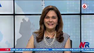 Noticias Repretel Matutina: Programa 24 de Noviembre del 2020