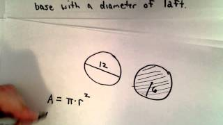 GED 'Most Missed' Math Practice Problems , Code Q.4.b,  #3