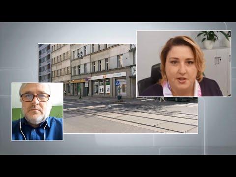Jak Gliwice wesprą firmy dotknięte kryzysem? Rada Miasta uchwaliła pakiet pomocy