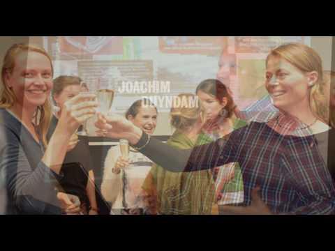 Highlights Humanistisch Verbond 2016