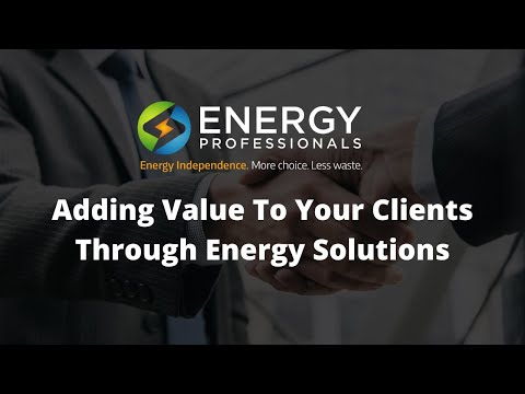 How to bring additional value to your clients