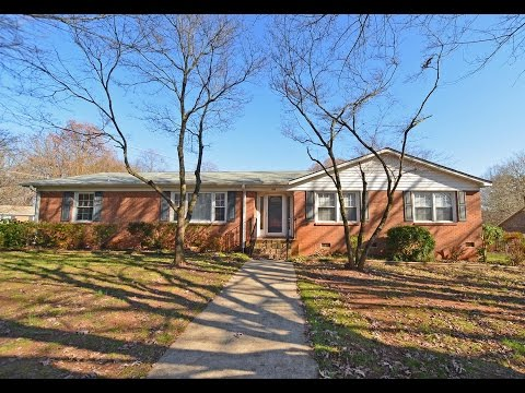 706 Norman Dr Move in condition 4-5-17