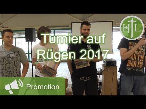 Rügen 2017