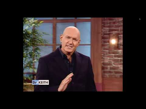 Watch The Dr  Keith Ablow Show Season 1   Prime Video1