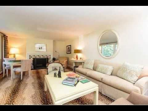 82 Hampshire Road, Wellesley, MA - Listed by Sheryl Simon, Amy Mizner