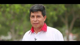 Lucía Dammert y elecciones en Perú: