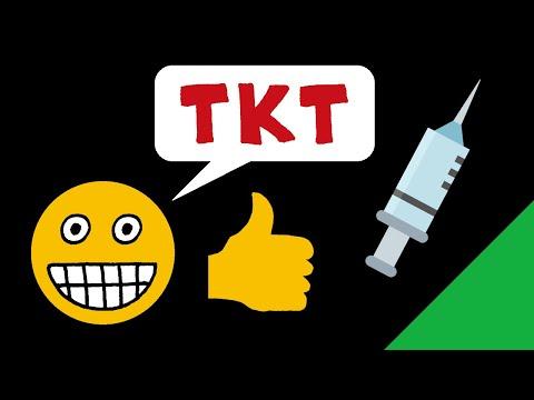 Vaccin : le danger d'être VAGUE