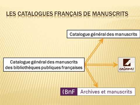 Vidéo de Jean-Marie Barnaud