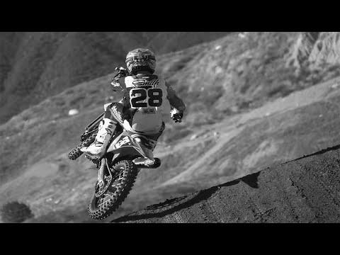 Troy Lee Designs / RedBull / KTM | RAW
