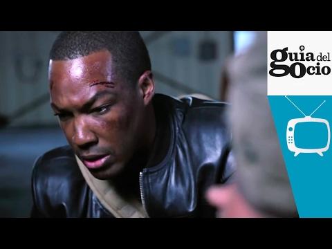 24: Legacy ( Season 1 ) - Trailer VO