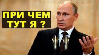 Число бедных России