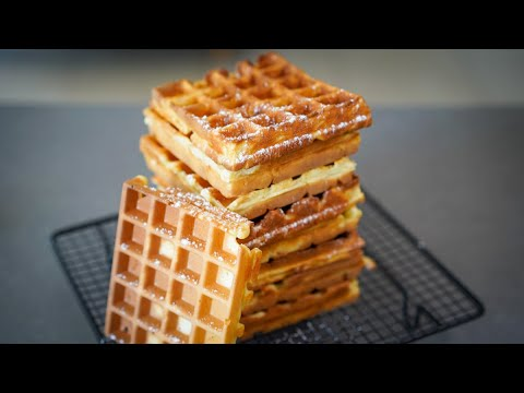 Download youtube to mp3 gaufre facile cuisinerapide - Youtube herve cuisine ...