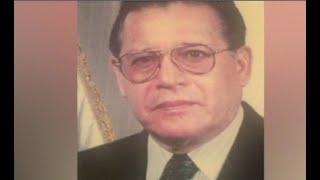 Sentencian a los asesinos del ex presidente de la CSJ
