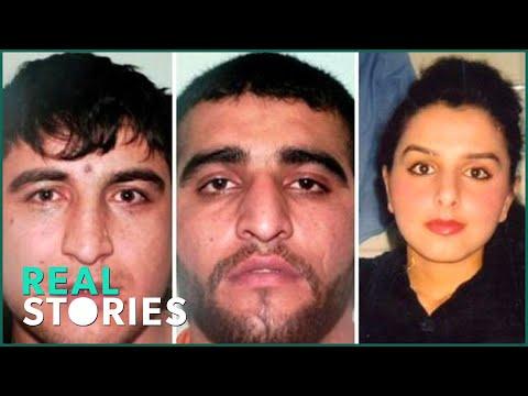 Banaz: An Honour Killing (Crime Documentary) - Real Stories