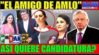 AMLO NO SE MERECE ESTO!!! SE ACABA DE DAR A CONOCER LO QUE HIZO MONREAL, JUGO MAL QUE HIZO VEA!!!