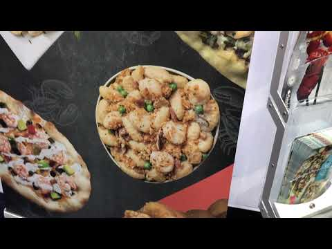 East Coast finds success with lobster bites