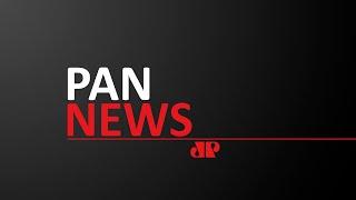 Pan News Sábado - 06/03/2021