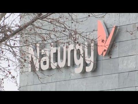 IFM lanza una opa sobre 22,69 % de Naturgy por más de 5.000 millones de euros