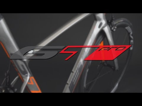 In the New | 2019 G7 Pro