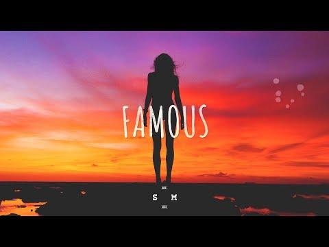connectYoutube - Fareoh - Famous (Lyrics) ft. Lilianna Wilde