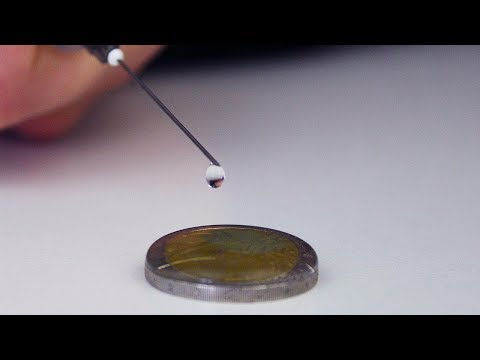 5 Awesome Fun Tricks