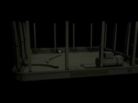 Whirlpool - Quality construction | Villeroy & Boch