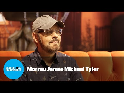Morreu James Michael Tyler, o Gunther de Friends