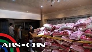 Gov't officials give COVID-19 response updates in Laging Handa briefing (18 May 2020)
