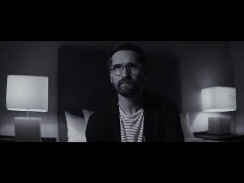 Creative Control - Trailer subtitulado en español (HD)
