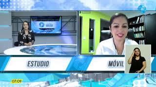 Costa Rica Noticias - Estelar Viernes 27 Noviembre 2020