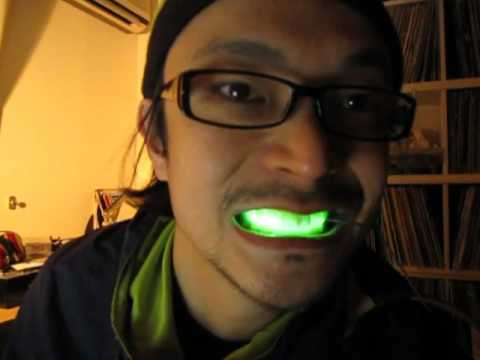 Video: Dantų pasta - Nereikalinga spindinčiai šypsenai