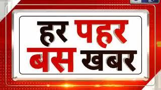 Gujarat Rajkot  : गुजरात में जारी है जल का तांडव, सड़को से लेकर घर तक पानी ही पानी | India News - ITVNEWSINDIA