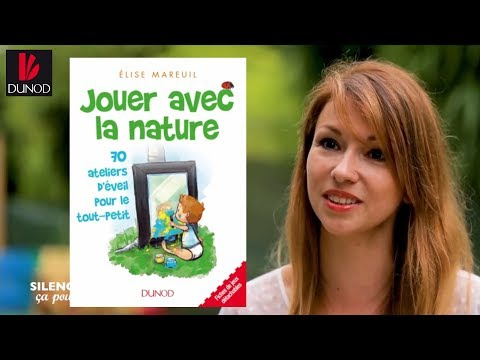 Vidéo de Elise Mareuil