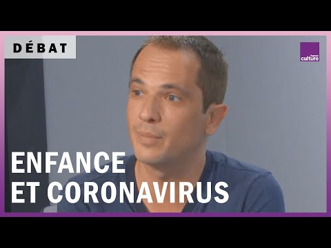 Vidéo de Michaël Foessel