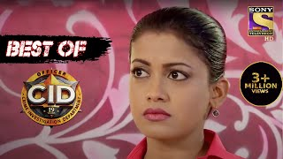Best of CID (सीआईडी) - Weird Dreams - Full Episode - SETINDIA