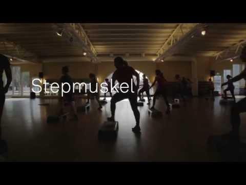 StepMuskel